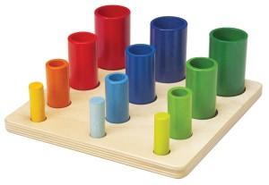 12-12-11_11-01-39_20915_tube_sorting