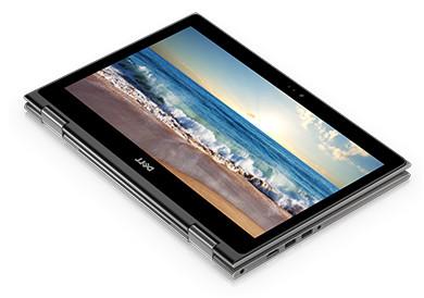 laptop-2-in-1-inspiron-13-5000-pdp-polaris_module-04