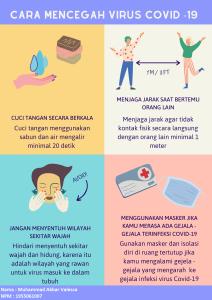 cara mencegah virus covid -19 (1)