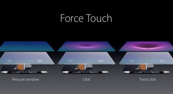 apple-force-touch (1)