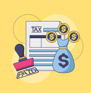 tax-payment-concept_24908-56211