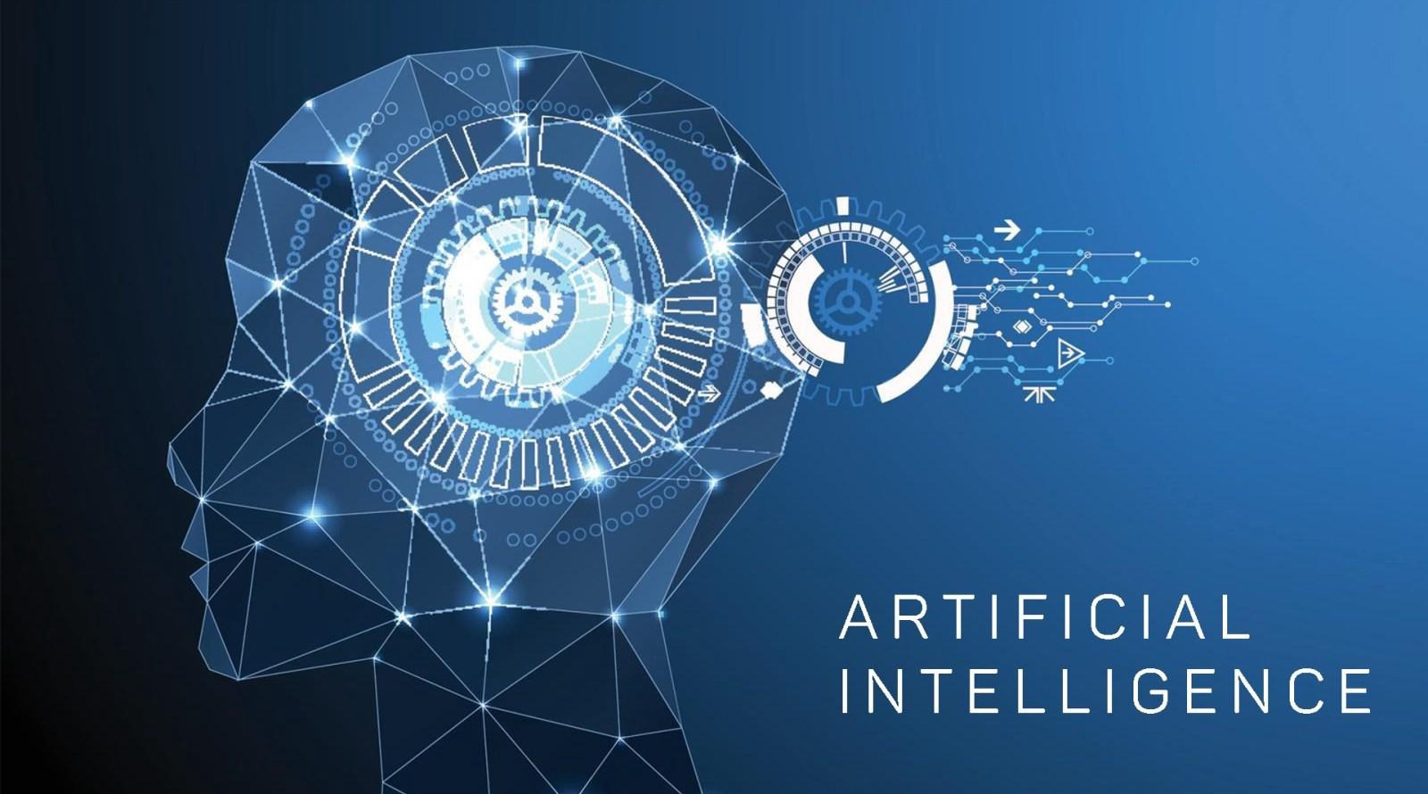 Apa-itu-Artificial-Intelligence-AI-2