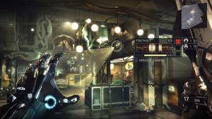 Deus-Ex-Mankind-Divided-Screenshot-6