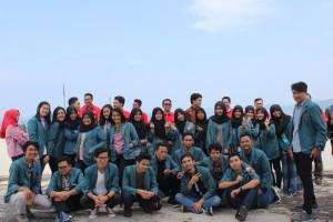Telkomsel Lampung_170717_0020