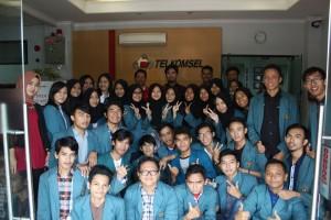 Telkomsel Lampung_170719_0005