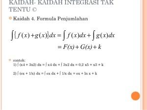integral-tak-tentu-7-638