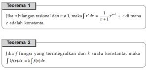 teorema integral (1)