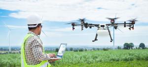 drone-pilot-training