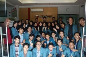 Telkomsel-Lampung_170719_0005-300x200