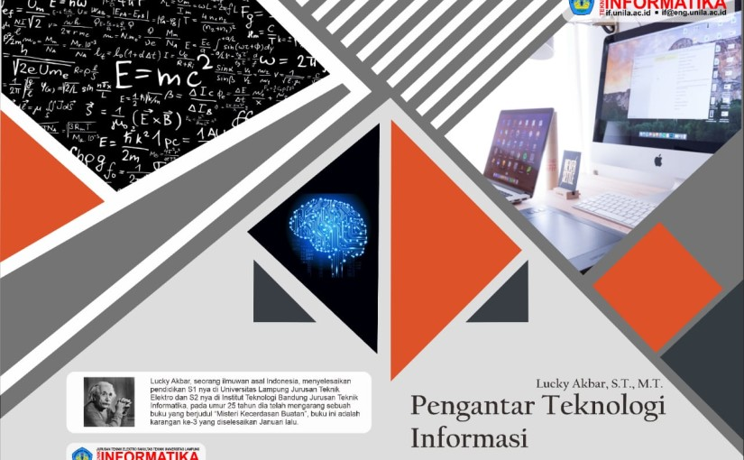 Contoh multimedia