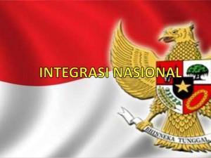 integrasi-nasional-ppt-3-638