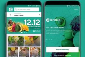 platform_tanihub-2020_08_24-18_05_16_9e86fbde6a0e88eb61d9a2f8a0d89810_620x413_thumb