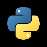 Python a