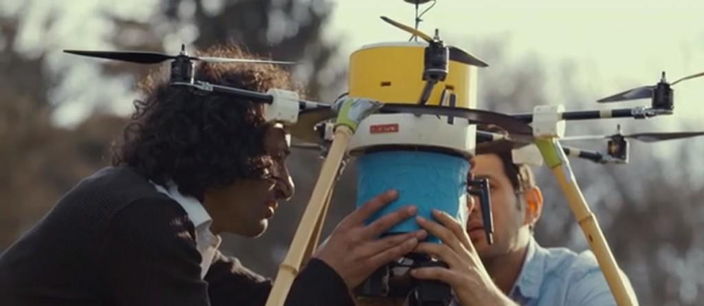 mine-kafon-drone-banner