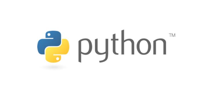 pythonn
