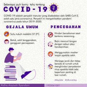COVID19_TUGAS AIS