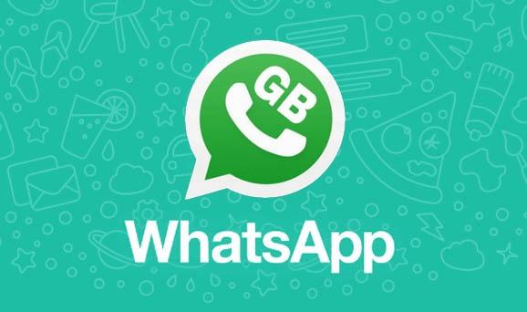 Download GB Whatsapp Apk Versi Terbaru 2021