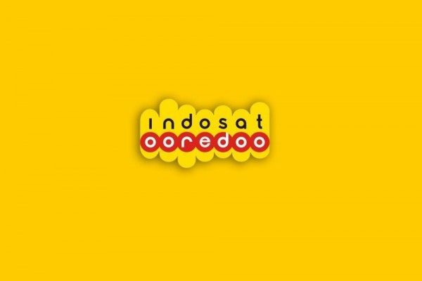 Mempercepat Koneksi Internet Indosat Yang Lelet
