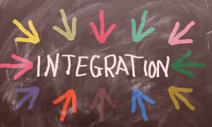 pentingnya-integrasi-nasional-dalam-bingkai-bhineka-tunggal-ika