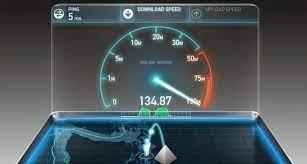 Paket Internet Unlimited Oxygen.id untuk Bisnis dan Rumahan