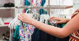 Cara Sukses Jualan Baju di Shopee