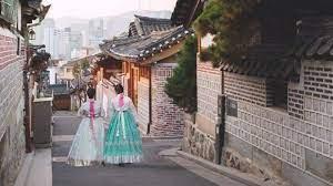 15 Fakta Unik Korea Selatan yang Jarang Diketahui