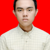 Armed Ridho