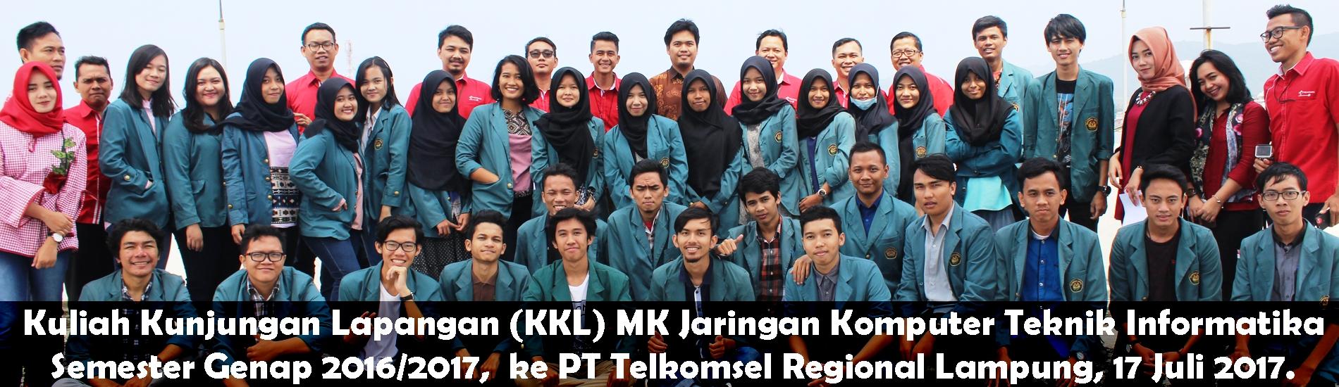 KKL 2017